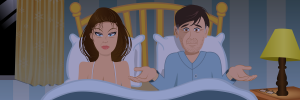 Сыроедение и секс