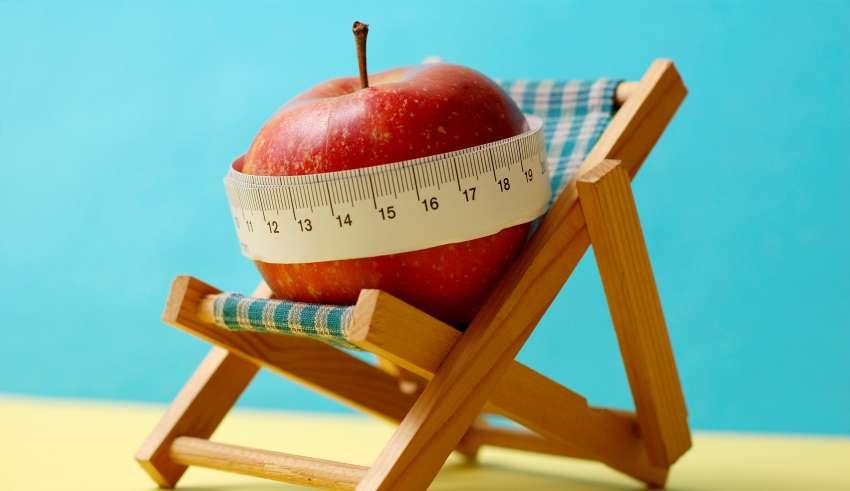 Отзывы о яблочной диете для похудения | идеальная я.