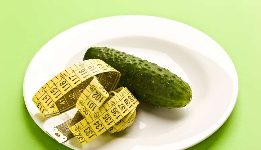 Кефирная диета ларисы долиной для похудения, меню, отзывы и.