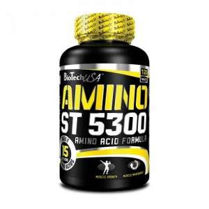 aminokisloty1