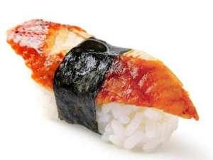 Что полезнее суши или роллы