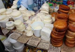 Цены на питание в Абхазии в 2018 году