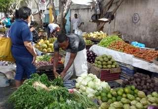 Цены на еду в Доминикане в 2018 году