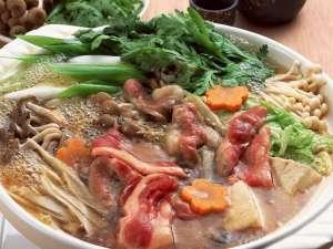Цены на еду в Южной Корее, особенности местной кухни, заведения общественного питания